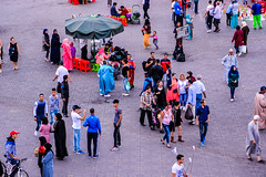 20161103-DSC_0761.jpg (drs.sarajevo) Tags: djemaaelfna morocco marrakech