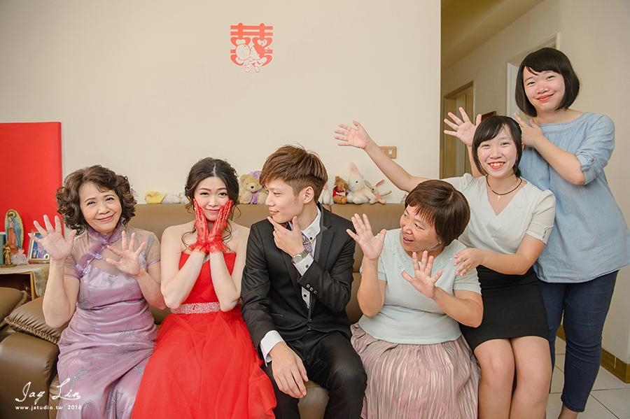 婚攝 桃園晶宴 文定 迎娶 婚禮 J STUDIO_0043