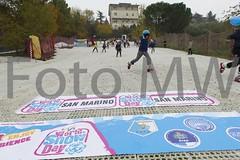 SciSintetico2270DomenicaFesta copia (ercolegiardi) Tags: altreparolechiave sport