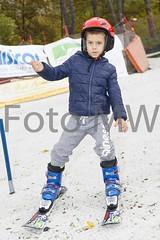 SciSintetico1626Venerdi copia (ercolegiardi) Tags: altreparolechiave sport sci