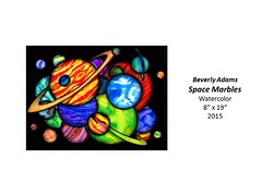 """Space Marbles • <a style=""""font-size:0.8em;"""" href=""""https://www.flickr.com/photos/124378531@N04/31178557915/"""" target=""""_blank"""">View on Flickr</a>"""