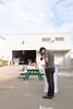 IMG_3097 (Forse Media) Tags: bangbangz birthdayclub forsemedia houstontx octopusproject popupshop vsco vscocam younggirls houston texas unitedstates us