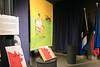 DDW 2016 ABN AMRO Corporate Banking, Design With Your Heart, Hannie Verhoeven Fotograaf-121.jpg (ABN AMRO NV) Tags: ddw retail leisurefood zakelijkefotografie martijn aslander bouw abnamrosectoren jan taminiau eindhoven industrie design abnamrocorporatebanking zakelijkedienstverlening congresfotografie masterclass driving dutch agrarisch jantaminiau martijnaslander masterclassdrivingdutchdesign