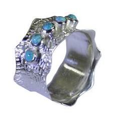 pleasant Turquoise 9 (riyogems) Tags: pleasant turquoise 9 riyo gems