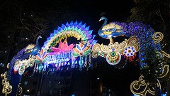 Happy Deepavali 2016, Little India, Singapore (Loeffle) Tags: 102016 singapur singapura singapore littleindia deepavali deepavali2016