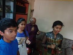 DSC02383 (vijay3623) Tags: ganapati all photos