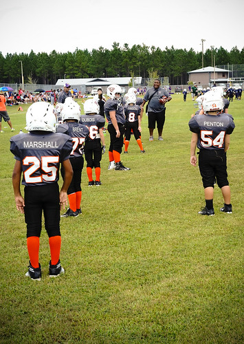 Youth Football and Cheer 8b1a5a85b
