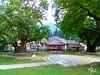 Metsovo, Ioannina, Greece. (fil_____) Tags: green beauty village calm greece ioannina platan epirus metsovo ελλαδα χωριο φυση ιωαννινα πρασινο πινδοσ ηπειροσ μετσοβο πλατανοσ