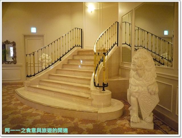 日本東京羽田機場江戶小路日航jal飛機餐伴手禮購物免稅店image002