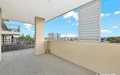 5424/84 Belmore Street, Meadowbank NSW