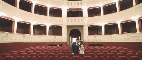 20674287224_fa49f80554 Cortona wedding video| L + A