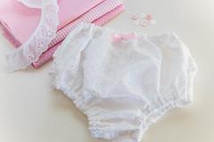 Calcinha de menina (Maria Piolha) Tags: ingles menina bordado cueca calcinha fralda