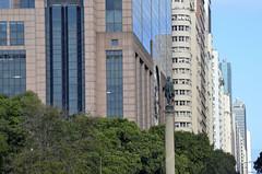 Praça Mauá - Rio de Janeiro - Brasil - Foto: Alexandre Macieira   Riotur (Riotur.Rio) Tags: brazil tourism brasil riodejaneiro sightseeing turismo passeio whattodo praçamauá oquefazer riotur alexandremacieira rioguiaoficial rioofficialguide