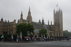 Pałac Westminsterski | Westminster Palace