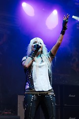 "Doro @ RockHard Festival 2015 • <a style=""font-size:0.8em;"" href=""http://www.flickr.com/photos/62284930@N02/20938105151/"" target=""_blank"">View on Flickr</a>"