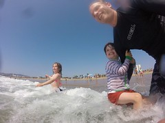 G0039070.jpg (nathan_leland) Tags: stella beach boogieboard gopro