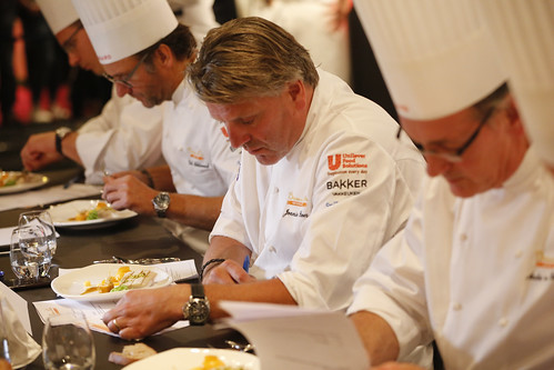 ris-Bocuse d'Or 005