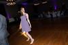 (arlylou) Tags: wedding party dancing rochester bridesmaids reception ballroom groomsmen maidofhonor bestman zoolander bluesteel weddingreception rochesterny rochesternewyork introductions hyattregencyrochester