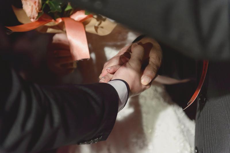 21067428534_467c7d7cb7_o- 婚攝小寶,婚攝,婚禮攝影, 婚禮紀錄,寶寶寫真, 孕婦寫真,海外婚紗婚禮攝影, 自助婚紗, 婚紗攝影, 婚攝推薦, 婚紗攝影推薦, 孕婦寫真, 孕婦寫真推薦, 台北孕婦寫真, 宜蘭孕婦寫真, 台中孕婦寫真, 高雄孕婦寫真,台北自助婚紗, 宜蘭自助婚紗, 台中自助婚紗, 高雄自助, 海外自助婚紗, 台北婚攝, 孕婦寫真, 孕婦照, 台中婚禮紀錄, 婚攝小寶,婚攝,婚禮攝影, 婚禮紀錄,寶寶寫真, 孕婦寫真,海外婚紗婚禮攝影, 自助婚紗, 婚紗攝影, 婚攝推薦, 婚紗攝影推薦, 孕婦寫真, 孕婦寫真推薦, 台北孕婦寫真, 宜蘭孕婦寫真, 台中孕婦寫真, 高雄孕婦寫真,台北自助婚紗, 宜蘭自助婚紗, 台中自助婚紗, 高雄自助, 海外自助婚紗, 台北婚攝, 孕婦寫真, 孕婦照, 台中婚禮紀錄, 婚攝小寶,婚攝,婚禮攝影, 婚禮紀錄,寶寶寫真, 孕婦寫真,海外婚紗婚禮攝影, 自助婚紗, 婚紗攝影, 婚攝推薦, 婚紗攝影推薦, 孕婦寫真, 孕婦寫真推薦, 台北孕婦寫真, 宜蘭孕婦寫真, 台中孕婦寫真, 高雄孕婦寫真,台北自助婚紗, 宜蘭自助婚紗, 台中自助婚紗, 高雄自助, 海外自助婚紗, 台北婚攝, 孕婦寫真, 孕婦照, 台中婚禮紀錄,, 海外婚禮攝影, 海島婚禮, 峇里島婚攝, 寒舍艾美婚攝, 東方文華婚攝, 君悅酒店婚攝, 萬豪酒店婚攝, 君品酒店婚攝, 翡麗詩莊園婚攝, 翰品婚攝, 顏氏牧場婚攝, 晶華酒店婚攝, 林酒店婚攝, 君品婚攝, 君悅婚攝, 翡麗詩婚禮攝影, 翡麗詩婚禮攝影, 文華東方婚攝