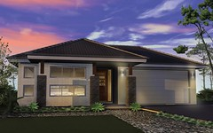 Lot 662 Courtney Loop, Oran Park NSW