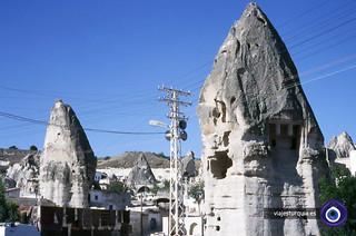 casas-capadocia-viajes-turquia