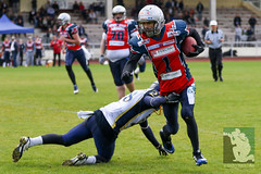 "RFL15 Remscheid Amboss vs. Assindia Cardinals 06.09.2015 048.jpg • <a style=""font-size:0.8em;"" href=""http://www.flickr.com/photos/64442770@N03/21222682675/"" target=""_blank"">View on Flickr</a>"