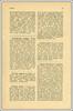 1923 Priroda XIII 2 1374 T_47 (Morton1905) Tags: 2 t priroda 1923 xiii 1374
