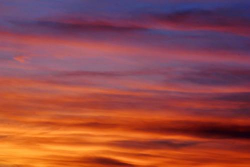 "Abendstimmung (06) • <a style=""font-size:0.8em;"" href=""http://www.flickr.com/photos/69570948@N04/21261864504/"" target=""_blank"">View on Flickr</a>"