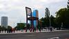 Broken Chair - The UN (slim studios) Tags: geneva sigma1850f28 nikond3100