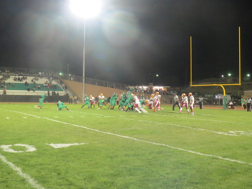 "Victor Valley vs. Barstow 10/7/15 - 10/9/15 • <a style=""font-size:0.8em;"" href=""http://www.flickr.com/photos/134567481@N04/21443757804/"" target=""_blank"">View on Flickr</a>"