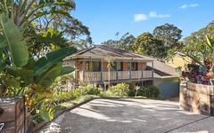 37 Turrella Road, Yarrawarrah NSW