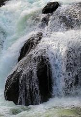 Rock Wash