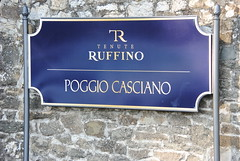 (valerie.toalson) Tags: ruffino