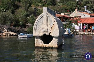 SIMENA-viajes-turquia-4