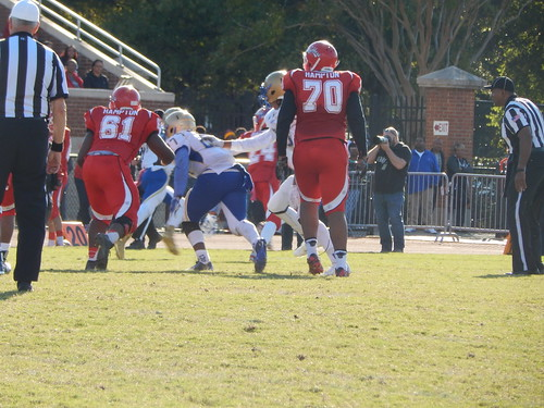 """phoebus vs. hampton 2015 • <a style=""""font-size:0.8em;"""" href=""""http://www.flickr.com/photos/134567481@N04/21656044714/"""" target=""""_blank"""">View on Flickr</a>"""