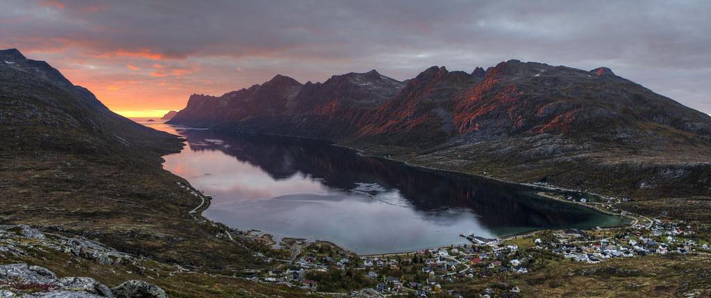 Роскошные пейзажи Норвегии - Страница 5 21727993885_d4ff024b07_b