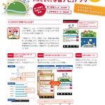 総合学習支援アプリケーションの写真