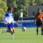 "<b>9436</b><br/> Men's Soccer Buena Vista <a href=""http://farm6.static.flickr.com/5651/21850614188_90fe3773fd_o.jpg"" title=""High res"">∝</a>"