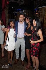 "TIFFBachelorParty-EligibleMagazine-BestofToronto-2015-018 • <a style=""font-size:0.8em;"" href=""http://www.flickr.com/photos/135370763@N03/21881067652/"" target=""_blank"">View on Flickr</a>"