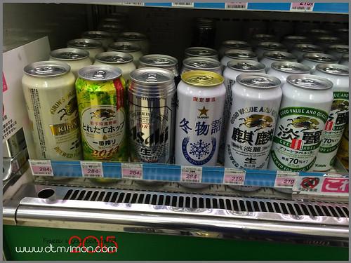 日本便利店06.jpg