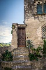 Villeneuve les Avignon (Rmi Avignon) Tags: pierre provence gard villeneuvelesavignon