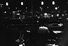 Orly (vidal.cuervo) Tags: street leica blackandwhite paris nb argentique analogical 2015 métroparisien parisinblackandwhite parisennoiretblanc