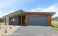 27 Kunama Drive, East Jindabyne NSW