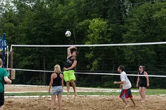 Volleyball-Collection-2015-3408_picc