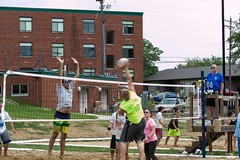 Volleyball-Collection-2015-3359_picc