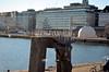 Helsinki.Хельсинки. (Sanja Byelkin) Tags: building finland seaocean oleksandrbyelkin visittohelsinkitallinn2015