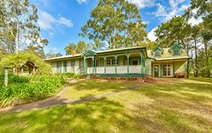 130 Donalds Range Road, Razorback NSW