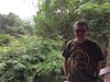 Samboja co-founder Ishak Yassir (Animal People Forum) Tags: rescue project indonesia wildlife palm borneo oil rehabilitation palmoil wildliferehabilitation samboja lestari