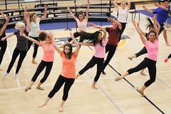 PZ20151029-234.jpg (Menlo Photo Bank) Tags: ca girls people usa fall boys students us dance performance arts event atherton upperschool 2015 largegroup menloschool athleticcenter photobypetezivkov creativeartsweek creativeartsnight