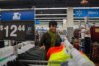MMB@WalmartGrandOpening.10.28.15.Khalid.Naji-Allah-3614